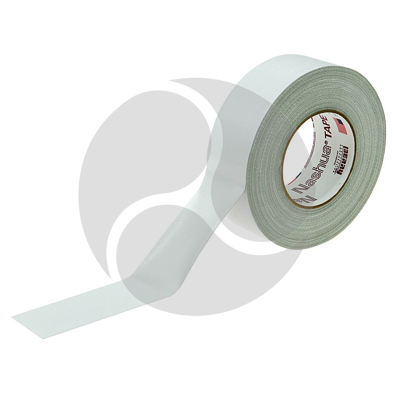 Nashua Retail Gaffa Tape 48mm x 10m