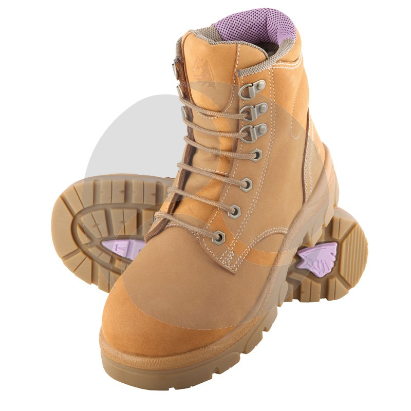 ladies work boots ,timberland clothing sale ,timberland black ...