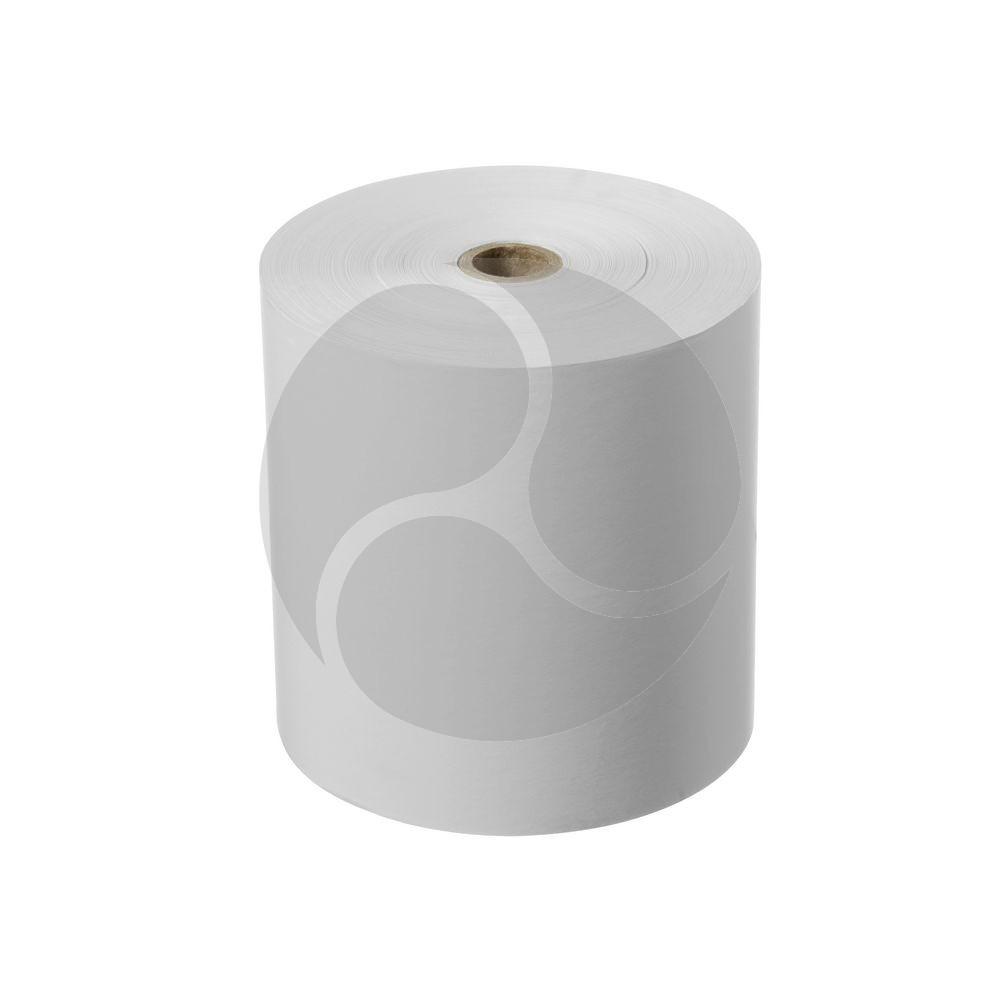Thermal Eftpos Roll