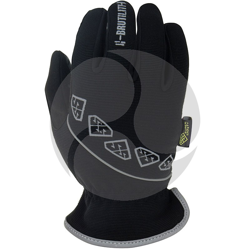 Super Safety BRUTILITY Glove