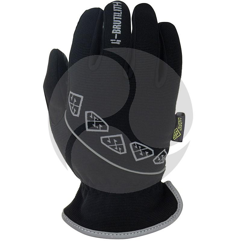 Super Safety BRUTILITY Glove