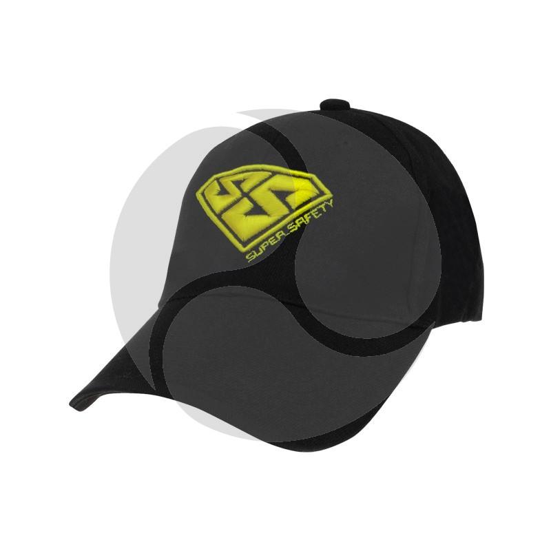 Super Safety Baseball Cap