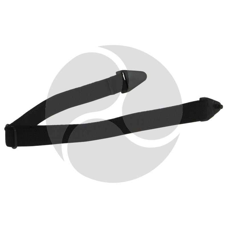 Super Safety ECHO Adjustable Strap