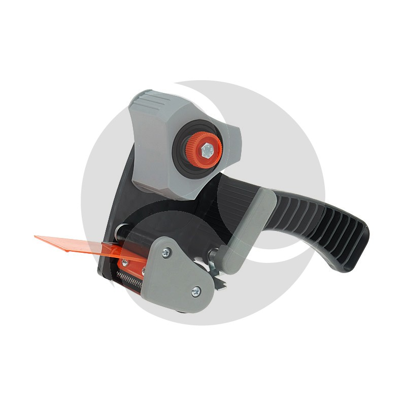 Safety Grip Tape Dispenser - Up to 50mm