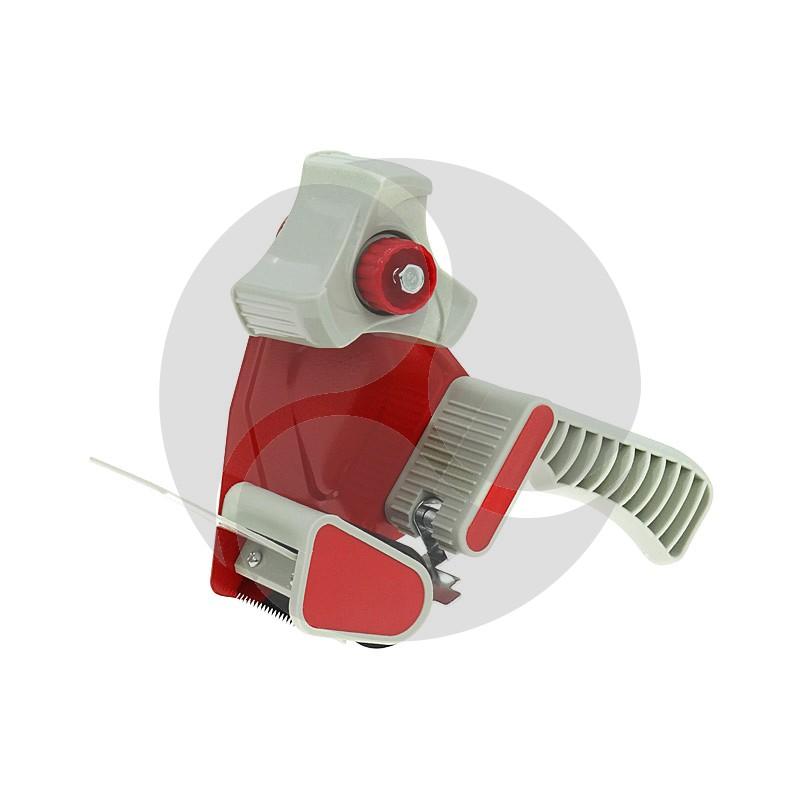 Pistol Grip Tape Dispenser - Up to 50mm
