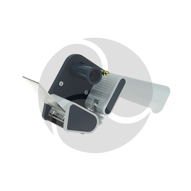 Low Noise Tape Dispenser - Up to 50mm