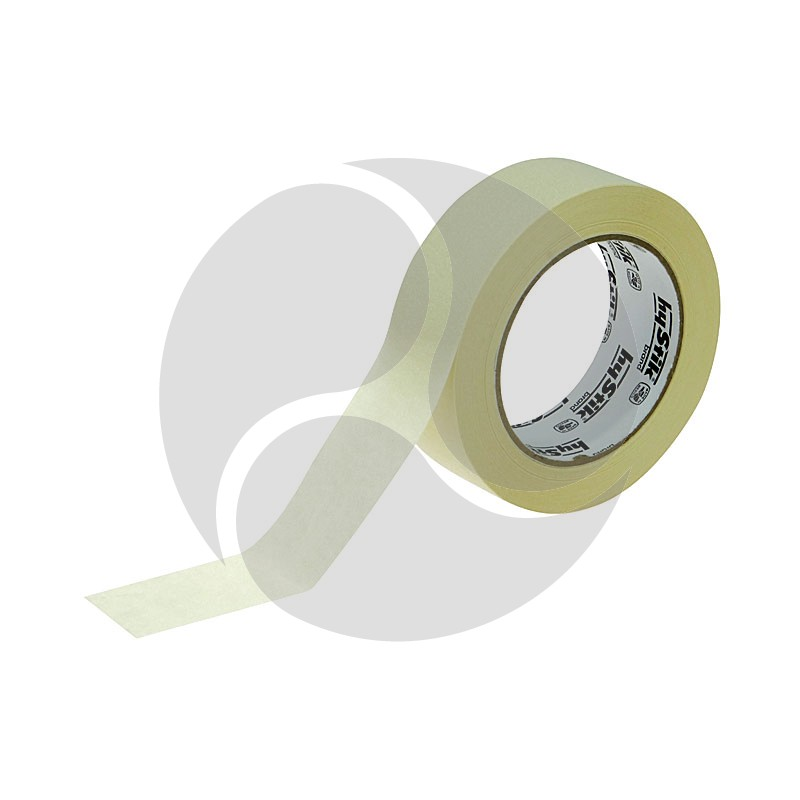 Hystik Painters Masking Tape 36mm x 50m