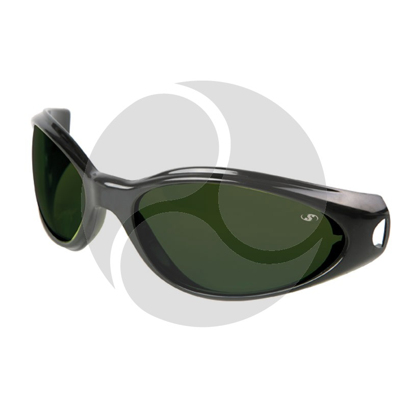 Scope Shapeshifter Safety Glasses Spare Shade 5 AF/HC Replacement Lens