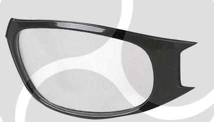 Scope Spare Matrix Clear AF/HC Lens