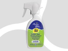 SPF 50+ Every Day Trigger/Spray 200ml