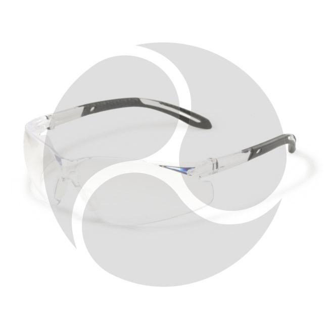 MSA NULLARBOR NEX GEN Clear Lens