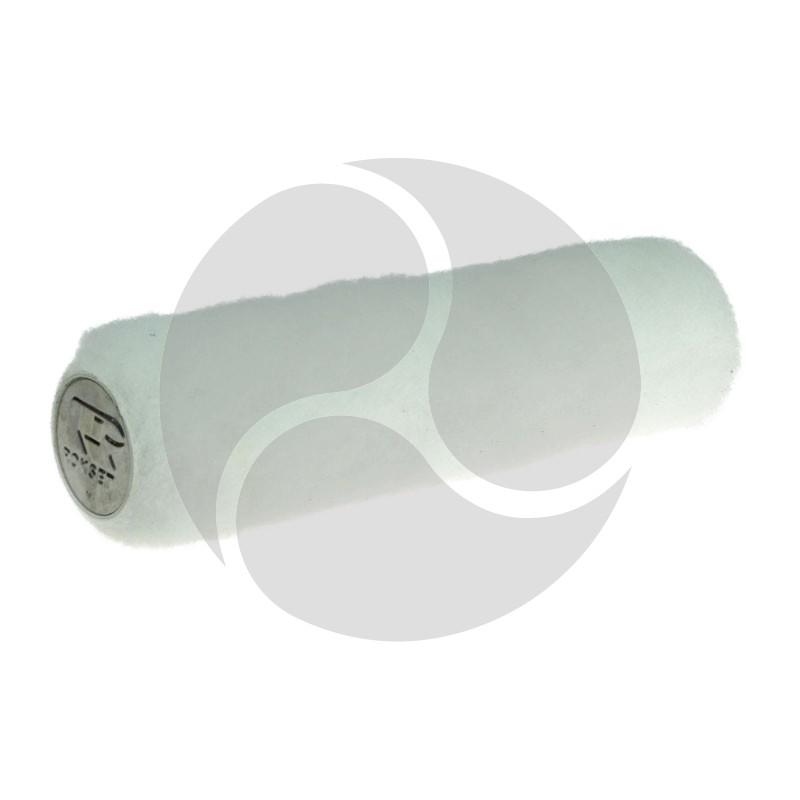 Rokset All Rounder Roller Sleevs