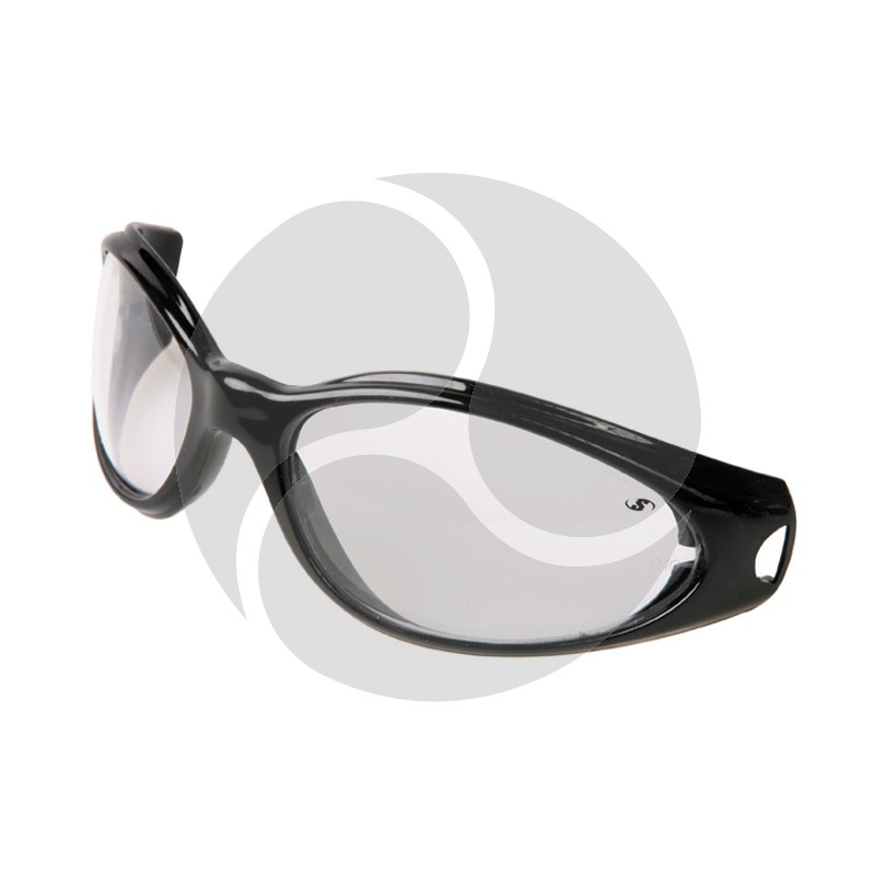 Scope Shapeshifter Safety Glasses Spare Clear AF/HC Replacement Lens