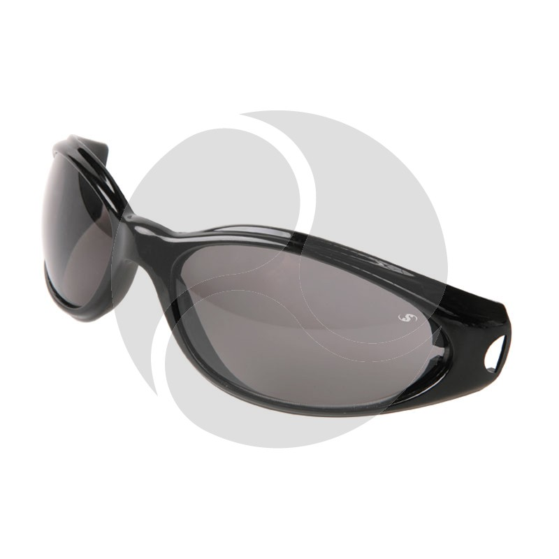 Scope Shapeshifter Safety Glasses Spare Smoke AF/HC Replacement Lens