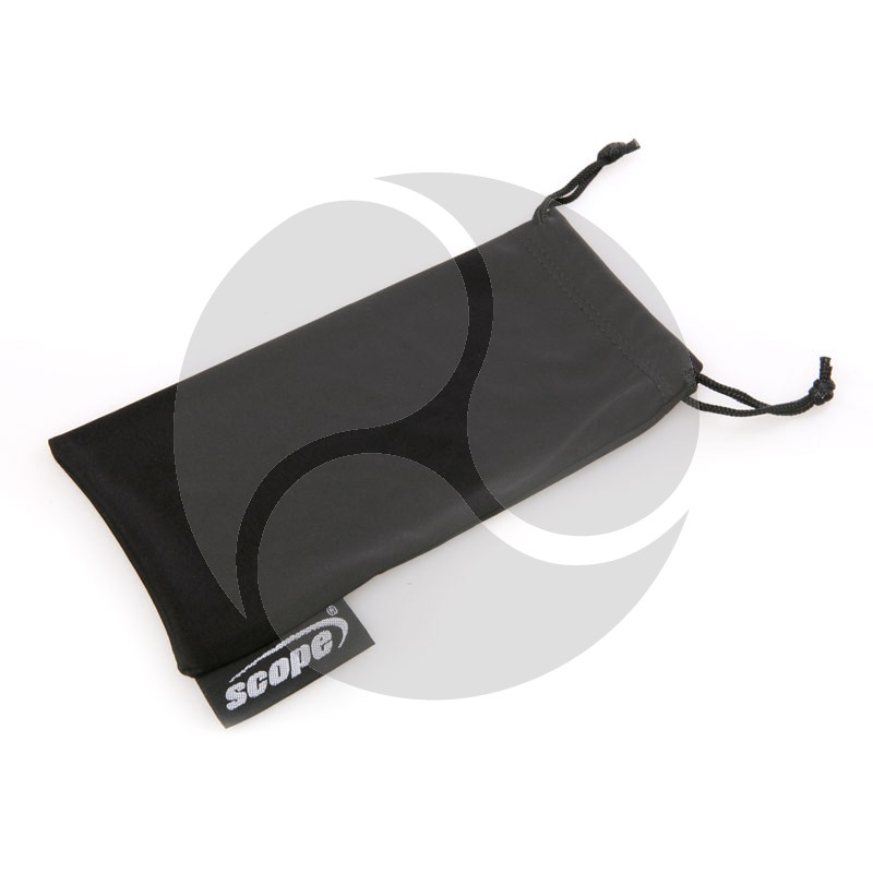 Scope Eyewear Accessories Spectacle Pouch Spec Sack