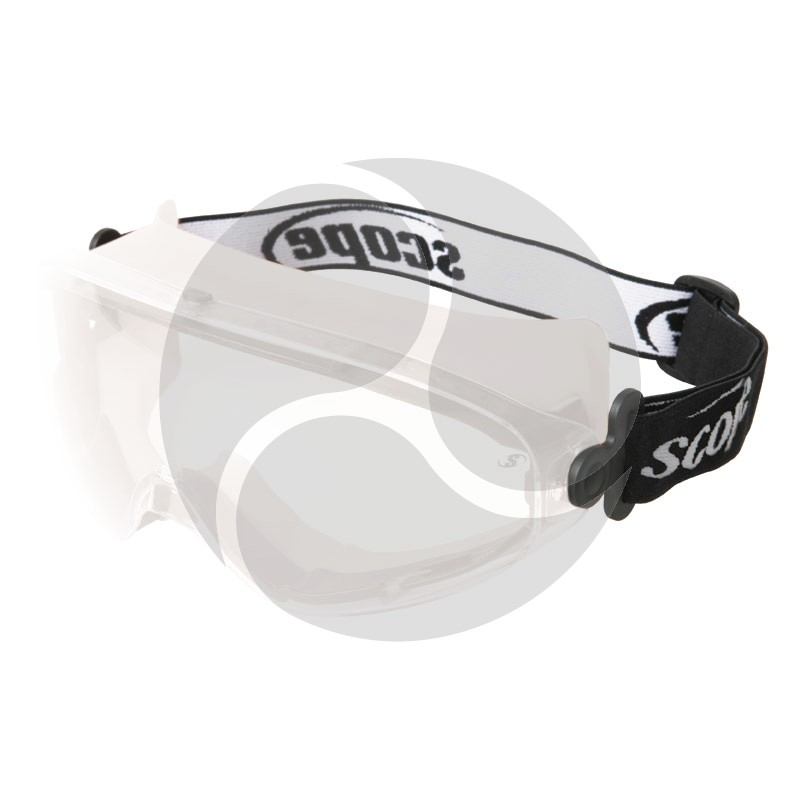 Scope Velocity Extreme Goggle