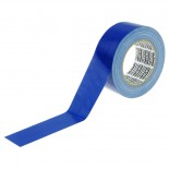 Stylus Blue Cloth Tape