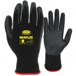 Super Safety BRAWLER Glove
