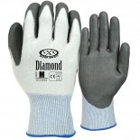 Super Safety Diamond Safety Glove