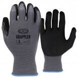 Super Safety Grappler Safety Glove