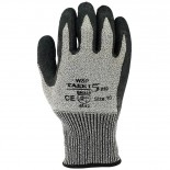 TAEKI 5 LATEX COATED Cut 5 Glove