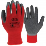 Super Safety SCORCHER Glove