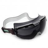 MSA CHEMPRO Goggle Smoke Lens