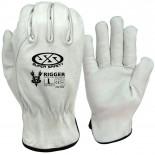 V8 Rigger Glove