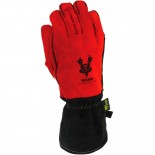 Super Safety V8 WELDER Glove
