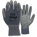 Super Safety ZEPHYR Glove