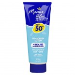 SPF 50+ Dry Touch Lotion Tube 200g