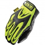 Mechanix Wear Safety M-Pact Glove