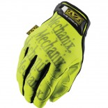 Mechanix Safety Original