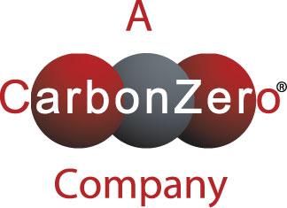 Carbon Zero Company