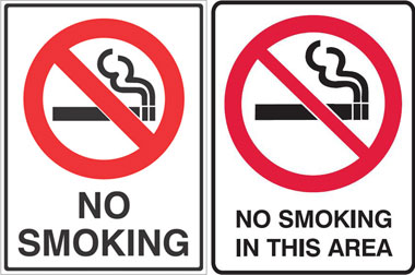 no smoking signs free australia dating Resources and factsheets no smoking signs and promotional material - smoke-free outdoor dining no smoking in outdoor dining area signage.