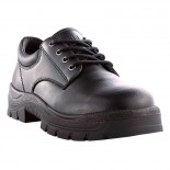 Howler Work Boots - AMAZON Executive Safety Shoe