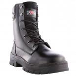 Howler Work Boots - SIMPSON High Leg Boot