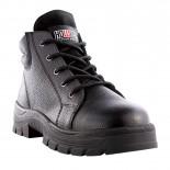 Howler Work Boots - SAHARA