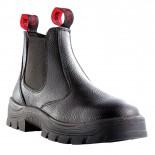 Howler Work Boots- KALAHARI