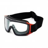 Eyres Safety Optics EYEQASR Double Lens