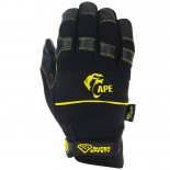 Super Safety APE Glove
