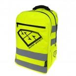 Super Safety UCHILLITY Back Pack