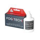 Fogtech Anti Fog 30ml Bottle