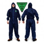 Trident ECO PP Disposable Coverall