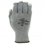 TAEKI 5 LEATHER PALM Cut 5 Safety Glove