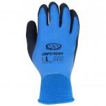 Super Safety Gripstream Work Glove