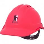 Hard Hat - McGrath Foundation