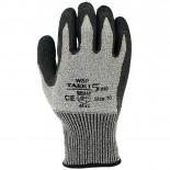 TAEKI 5 LATEX COATED Cut 5 Glove