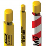 Tapex Safety Tube