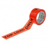 Stylus Top Load Tape 48mmx66m
